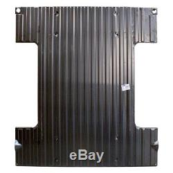 For Chevy C35 1983-1987 Auto Metal Direct Bed Floor
