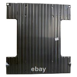 For Chevy R10 1987 Auto Metal Direct X-Parts Bed Floor